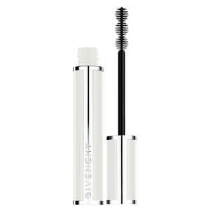 MASCARA NOIR COUTURE WATERPROOF GIVENCHY