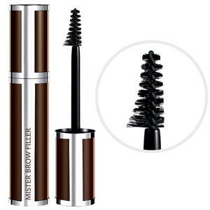 MISTER BROW FILLER GIVENCHY