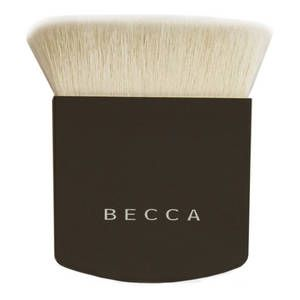 Pinceau The One Perfecting Brush BECCA