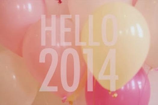 TAG Hello 2014