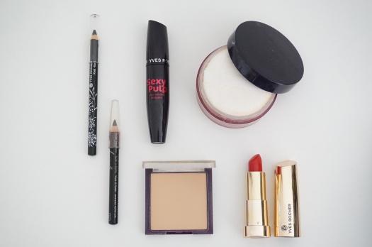 Produits maquillage Yves Rocher, qu'est-ce que ça vaut ?