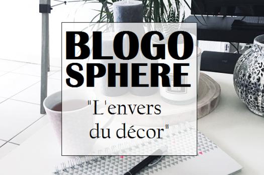 La blogosphère : L'envers du décor