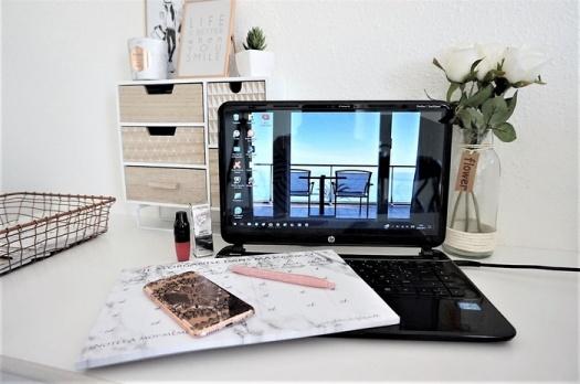 Comment rédiger un bon article pour son blog ?