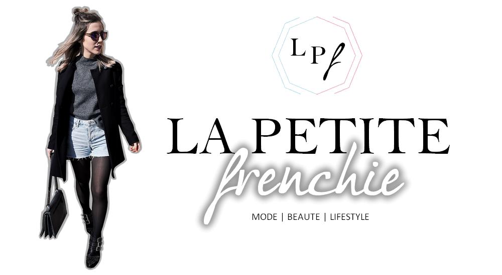 La Petite Frenchie