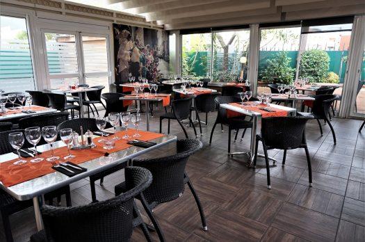 Le Cardito : Meilleur restaurant italien à Toulouse