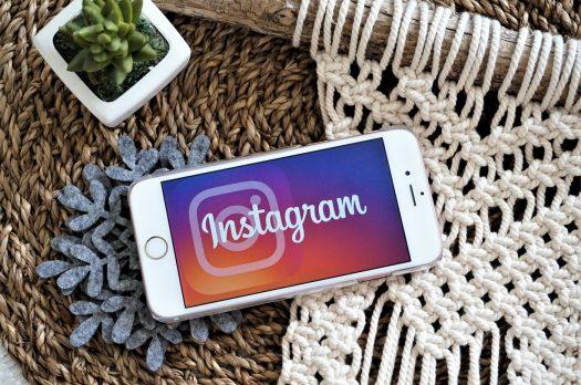 Algorithme Instagram : Stop, le forcing !